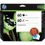 Printer Cartridge HP 60