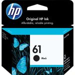 Printer Cartridge HP 61